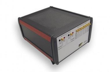 PDSI Emulator