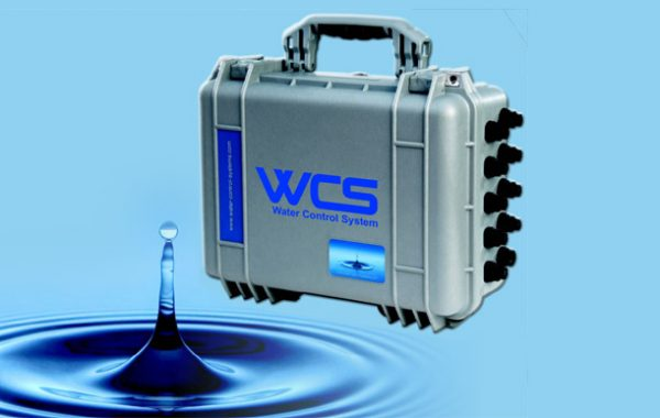 WCS Water Control Systems