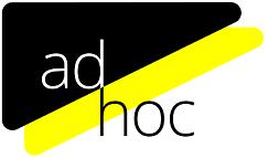 adhoc Hard- und Software GmbH