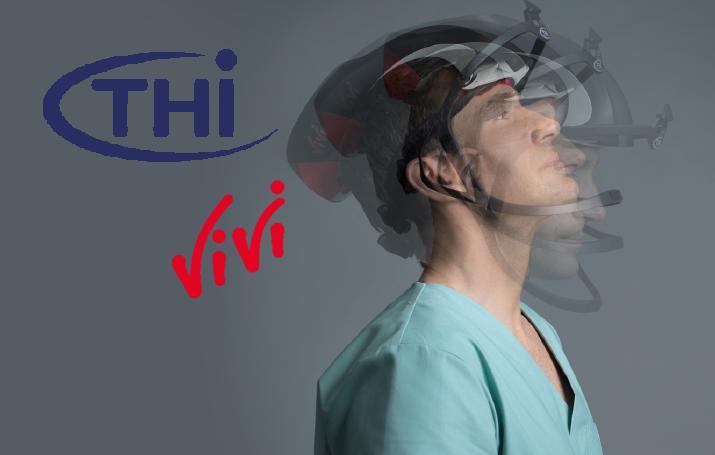 THI – ViVi®